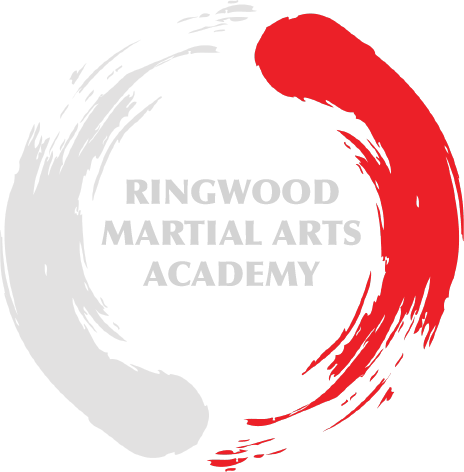 Ringwood Martial Arts Academy